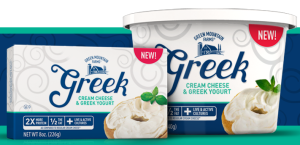 greekcreamcheese