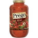 prego-meat-sauce
